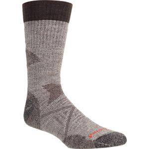 Smartwool PhD Hunt Medium Crew Sock