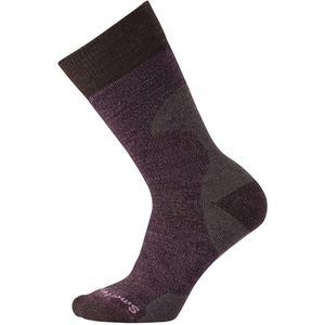 Smartwool PhD Hunt Medium Crew Sock - Women's