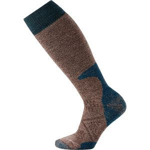 Smartwool PhD Hunt Heavy Over The Calf Sock - Women's