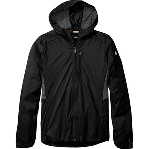 Smartwool Phd Ultra Light Sport Hoodie - Men's
