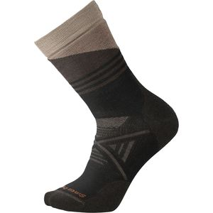 Smartwool Phd Outdoor Medium Pattern Crew - Men's