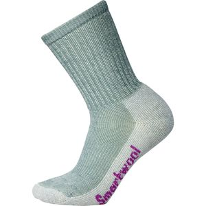 5b04fe7a2 Hiking Socks - Men's & Women's | Steep & Cheap