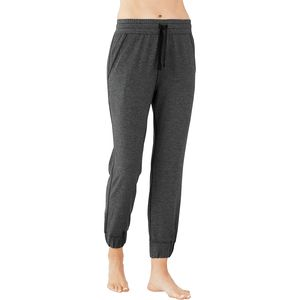 Smartwool Active Reset Jogger Pant - Women's