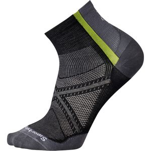 Clearance Socks on Sale | Best Price Guarantee at DICK'S