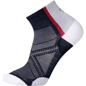 Smartwool PhD Cycle Ultra Light Mini Sock