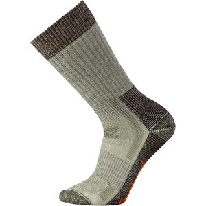Smartwool Hunt Heavy Crew Sock - Men's