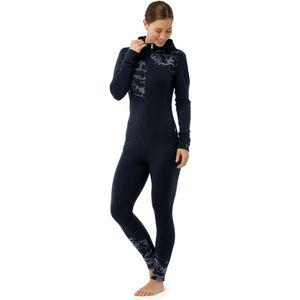 Smartwool Merino 250 One-Piece Baselayer - Women's