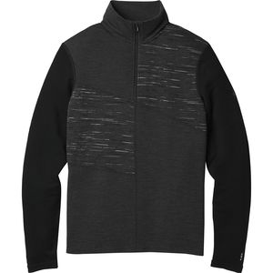 Smartwool Merino 250 Pullover Top - Men's