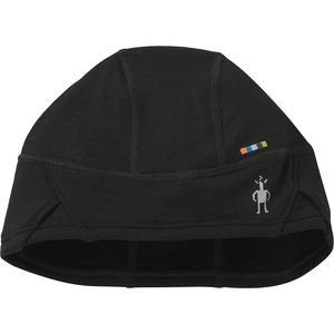 Smartwool PhD Training Beanie - Men's