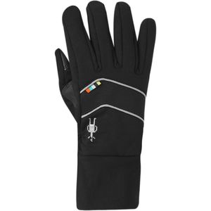 Smartwool PhD Insulated Training Glove