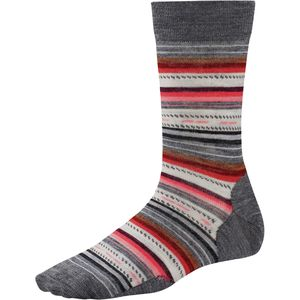 Wholesale Socks | eBay