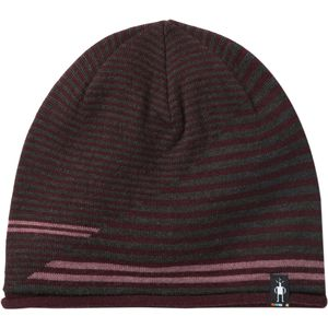 Smartwool Snow Drift Hat