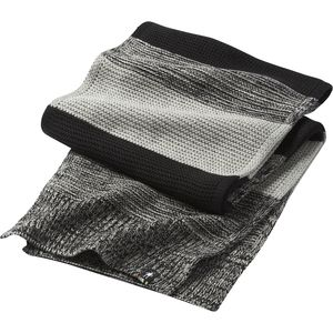 Smartwool Winter Valley Stripe Scarf