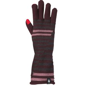 Smartwool Snow Drift Glove - Women's