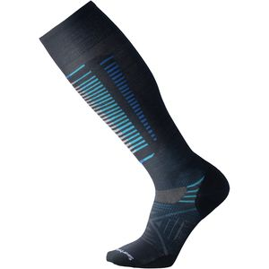 Smartwool Phd Pro Free Ski Sock - Men's