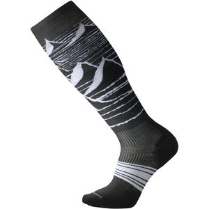 Smartwool PhD Slopestyle Light Elite Sock
