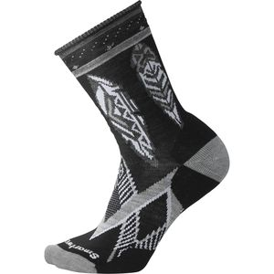 Smartwool  Feather Dream Non-Binding Crew Sock - Women's