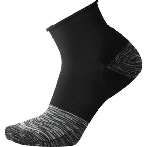 Smartwool Luna Mini Boot Sock - Women's