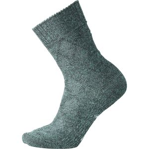 Smartwool Premium Moonridge Crew Sock - Women's