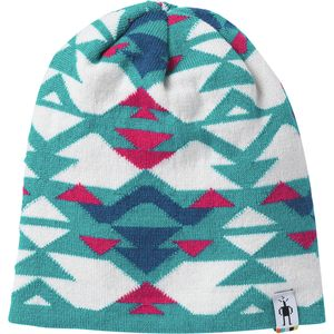 Smartwool Slopestyle Beanie - Kids'