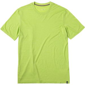 Smartwool Fish Creek T-Shirt - Men's