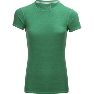 Smartwool NTS Micro 150 Short-Sleeve Top - Women's