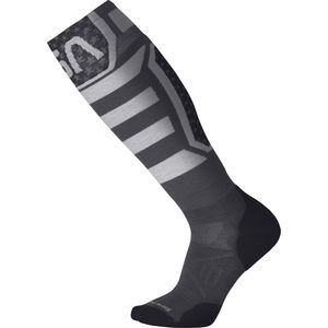 Smartwool PhD USA Slopestyle Light Elite Sock - Women's