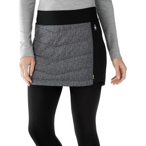 Smartwool Propulsion 60 Printed Skirt - Women's