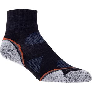 Smartwool Phd Od Light Mini EY Sock - Men's