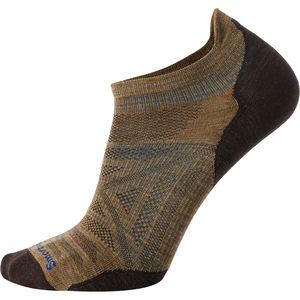 Smartwool PhD Outdoor Ultra Light Micro Sock - Men's