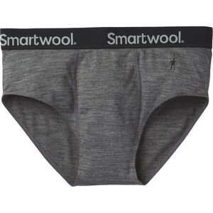 Smartwool Merino Sport 150 Brief Underwear - Men's