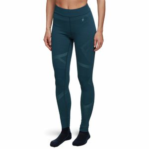 Smartwool IntraKnit Merino 200 Bottom - Women's