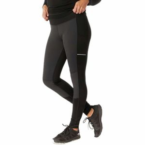 Smartwool Merino Sport Fleece Wind Tight - Women's