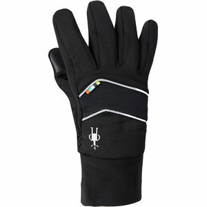 Smartwool Merino Sport Fleece Insulated Training Glove