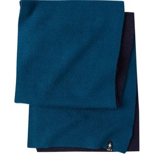 Smartwool Powder Pass Scarf - Women's