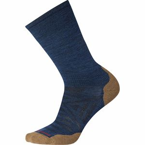 Smartwool PhD Run Light Elite Crew Sock