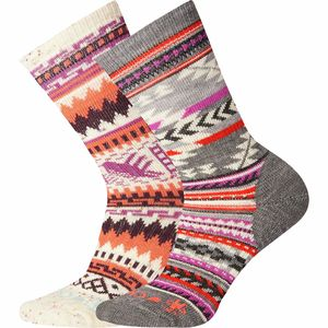 Smartwool CHUP I Sock - 2-Pack - Women's
