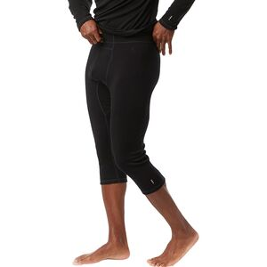 Smartwool Merino 150 Baselayer 3/4 Bottom - Men's