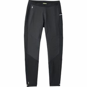 Smartwool Merino Sport Fleece Wind Tight - Men's