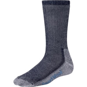SmartWool Hike Medium Crew Sock - Women's