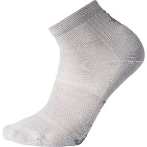 Smartwool Hike Ultra Light Mini Sock - Men's
