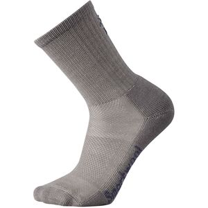 Smartwool Hike Ultra Light Crew Sock - Men's