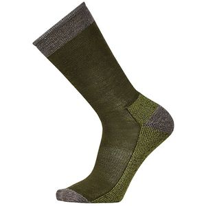 SmartWool Hiker Street Sock - Men's