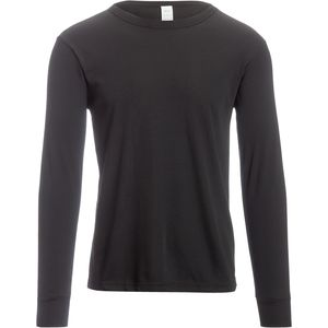 Shadow Sport Long Sleeve Baselayer - Men's