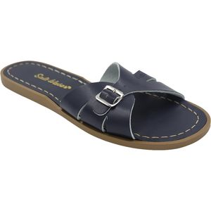 Salt Water Sandals Classic Slide 9900 Series Sandal - Women's