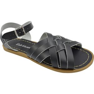 Salt Water Sandals Retro 600 Series Sandal - Women's