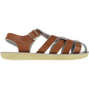 Salt Water Sandals Sailor Sandal - Little Kids'