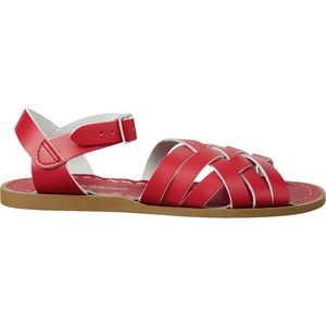 Salt Water Sandals Retro Sandal - Little Girls'