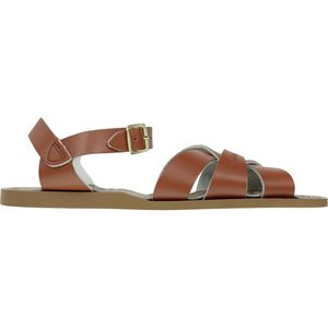 Salt Water Sandals Original Sandal - Little Girls'