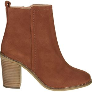 Seychelles Footwear Lounge Boot - Women's